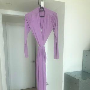 b0654bfe32 Hot Miami Styles Dresses